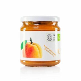 Bio-Aprikosen-Kompott-Konfituere-nur-Fruchtzucker