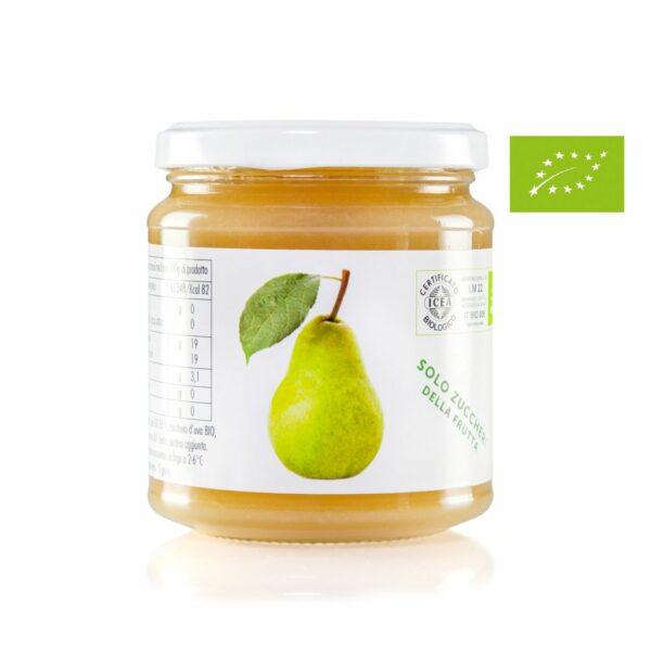 Bio-Birnen-Kompott-Konfituere-nur-Fruchtzucker-320g
