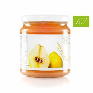 Bio-Quitten-Kompott-Konfituere-nur-Fruchtzucker-320g