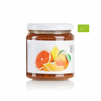 BIo-Zitrusfruechte-Kompott