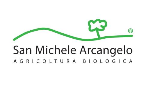 San Michele Arcangelo Bio-Anbau