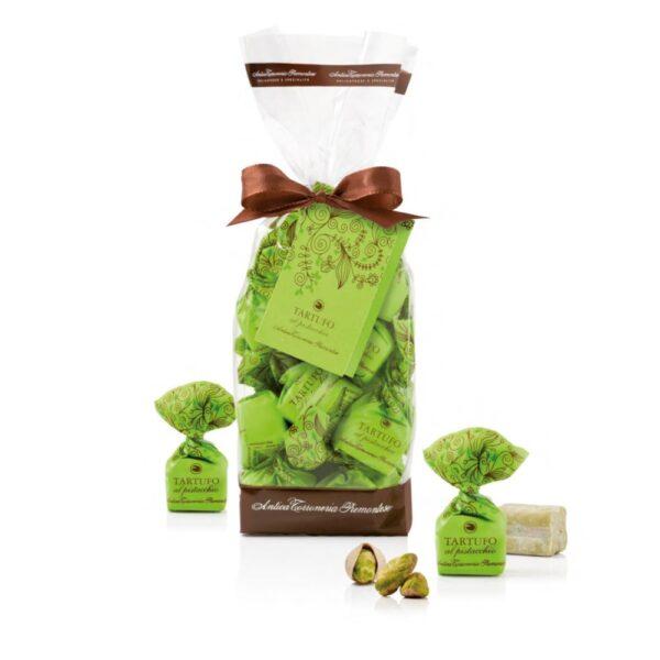 schokoladentrueffel-mit-pistazien-beutel-200-g-antica-torroneria