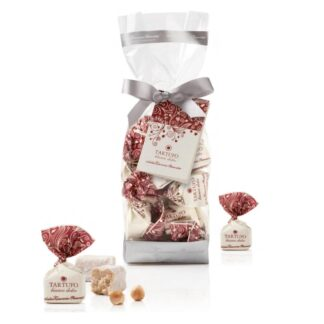 Schokoladentrueffel-Bianchi-Dolci-Beutel-200g-Antica-Torroneria