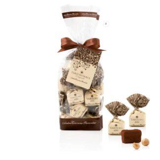 Schokoladentrueffel-neri-schwarz-Beutel-200g-Antica-Torroneria