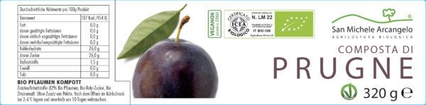 Pflaumen-Konfitüre-82%-Fruchtgehalt